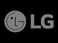 LG Nipocell