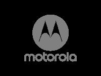 Motorola NipoCell